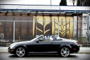 Used 2003 Lexus SC 430 Convertible for sale in Burnaby, BC
