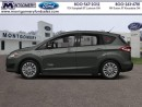 New 2017 Ford C-MAX SE for sale in Kincardine, ON