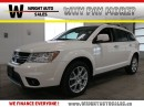 Used 2016 Dodge Journey R/T| AWD| LEATHER| 7 PASSENGER| 32,003KMS for sale in Cambridge, ON