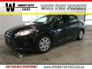 Used 2014 Ford Focus SE| BLUETOOTH| CRUISE CONTROL| A/C| 49,225KMS for sale in Cambridge, ON
