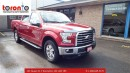 Used 2015 Ford F-150 XLTAUTOMATIC/ALLOY WHEEL/BACK UP CAMERA/ 6 SEATER for sale in Brampton, ON