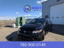 Used 2006 Honda Civic for sale in Stony Plain, AB