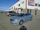 Used 2011 Hyundai Sonata for sale in Sudbury, ON