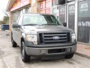 Used 2010 Ford F-150 for sale in Etobicoke, ON