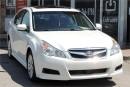 Used 2011 Subaru Legacy 2.5i Prem AWP/Pwr Moon for sale in Etobicoke, ON