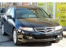 Used 2008 Acura TSX for sale in Etobicoke, ON