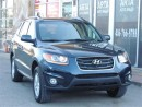 Used 2010 Hyundai Santa Fe for sale in Etobicoke, ON