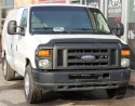 Used 2011 Ford Econoline Cargo Van Commercial for sale in Etobicoke, ON