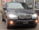 Used 2012 BMW X5 for sale in Etobicoke, ON