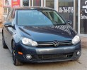 Used 2010 Volkswagen Golf for sale in Etobicoke, ON