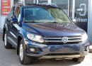 Used 2012 Volkswagen Tiguan for sale in Etobicoke, ON