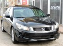 Used 2009 Honda Accord for sale in Etobicoke, ON