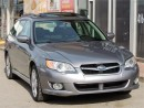 Used 2009 Subaru Legacy 2.5i w/Touring Pkg for sale in Etobicoke, ON