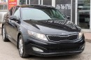 Used 2013 Kia Optima for sale in Etobicoke, ON