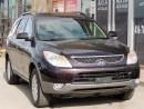 Used 2010 Hyundai Veracruz for sale in Etobicoke, ON