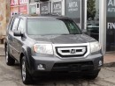 Used 2011 Honda Pilot for sale in Etobicoke, ON