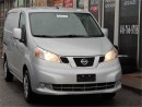 Used 2013 Nissan NV 2500 for sale in Etobicoke, ON