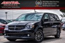 New 2017 Dodge Grand Caravan GT for sale in Thornhill, ON