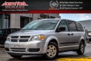 Used 2010 Dodge Grand Caravan SE Keyless_Entry AC Power Opts. AM/FM/CD Player for sale in Thornhill, ON