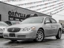 Used 2008 Buick Lucerne CXL for sale in Oakville, ON