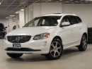 Used 2014 Volvo XC60 T6 AWD A for sale in Thornhill, ON