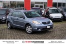 Used 2005 Toyota Matrix 5-door FWD 4A for sale in Vancouver, BC