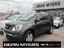 Used 2012 GMC Acadia SLE for sale in North York, ON