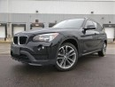 Used 2015 BMW X1 xDrive28i AWD | NAV | XM RADIO PREVIEW for sale in Oakville, ON