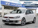 Used 2013 Volkswagen Golf GTI 5-Door Wolfsburg for sale in Surrey, BC