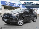 Used 2015 Hyundai Tucson GL AWD for sale in Surrey, BC