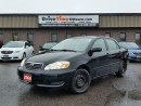 Used 2006 Toyota Corolla CE **AUTOMATIC** for sale in Gloucester, ON