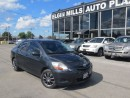 Used 2007 Toyota Yaris Sedan , NEW TIRES , CERTIFIED for sale in Concord, ON