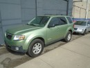 Used 2008 Mazda Tribute for sale in Hamilton, ON