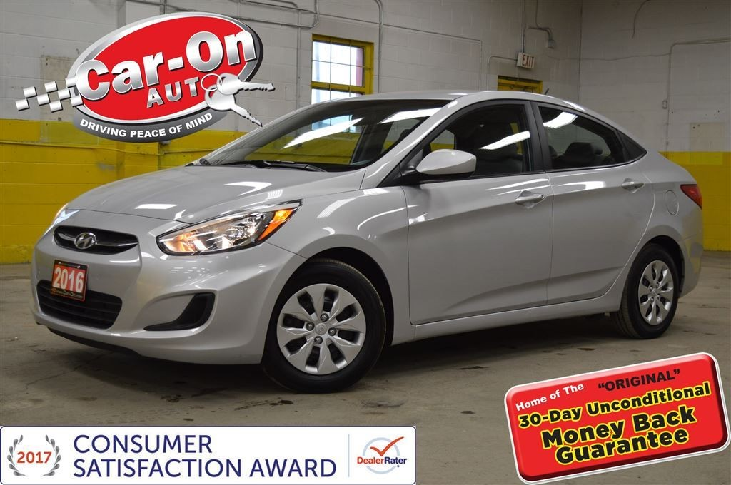 Cars For Sale In Carleton Place