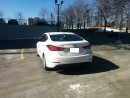 Used 2015 Hyundai Elantra GL for sale in Mississauga, ON