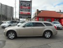 Used 2008 Dodge Magnum SUPER CLEAN for sale in Scarborough, ON
