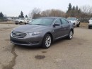 Used 2013 Ford Taurus SEL for sale in Red Deer, AB