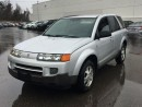 Used 2004 Saturn Vue V6 FWD for sale in Owen Sound, ON