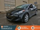 Used 2013 Hyundai Elantra GLS, NO ACCIDENTS, GREAT CONDITION, NO HIDDEN FEES, FREE LIFETIME ENGINE WARRANTY! for sale in Richmond, BC