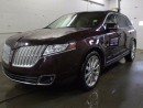 Used 2011 Lincoln MKT EcoBoost AWD - SUNROOF - LEATHER - REAR BACK UP CAMERA - HEATED & VENTILATED SEATS for sale in Edmonton, AB