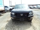 Used 2012 Honda Ridgeline SPORT for sale in Milton, ON