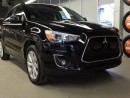 Used 2014 Mitsubishi RVR GT AWD LEATHER!!!! for sale in Edmonton, AB