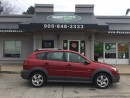 Used 2003 Pontiac Vibe for sale in Mississauga, ON