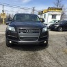 Used 2009 Audi Q7 PRE-OWNED CERTIFIED-  3.6L V6 PREMIUM + QUATTRO for sale in Scarborough, ON