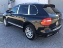 Used 2008 Porsche Cayenne S Titanium Plus Package for sale in Mississauga, ON