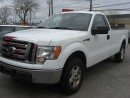 Used 2011 Ford F-150 XLT for sale in London, ON