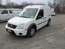 Used 2012 Ford Transit Connect XLT for sale in Beaverton, ON