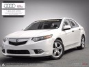 Used 2012 Acura TSX w/Premium Pkg for sale in Halifax, NS