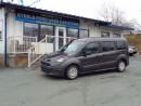 Used 2015 Ford Transit Connect XL for sale in Halifax, NS