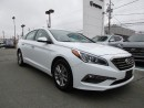 Used 2017 Hyundai Sonata 2.4L GLS for sale in Halifax, NS